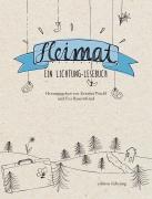 Cover_heimat-lichtung.indd