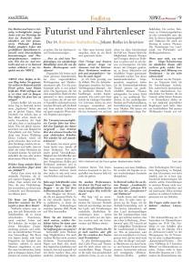 NRWZ_2014-09-20-feuilleton Interview Stadtschreiber Rottweil.pdf m-page-001