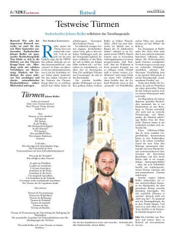 NRWZ_2014-11-08-seite6 Türmen-page-001