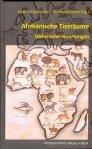 Sammelband Afrikanische Tierräume
