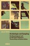 Archäologie und Sampling