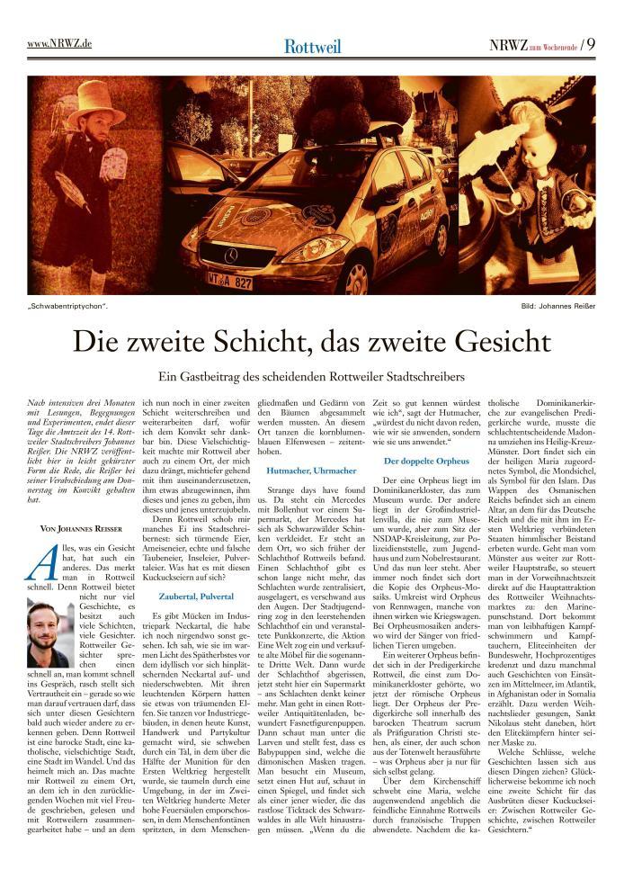 2014_12_11_NRWZ Abschiedsrede Zweite Schichte Zweites Gesicht-page-001