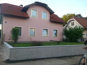 Tullnerfeld Pflug