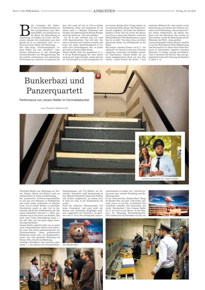 Bunkerrevue Besprechung PAF_07_Juli2016_2-page-001