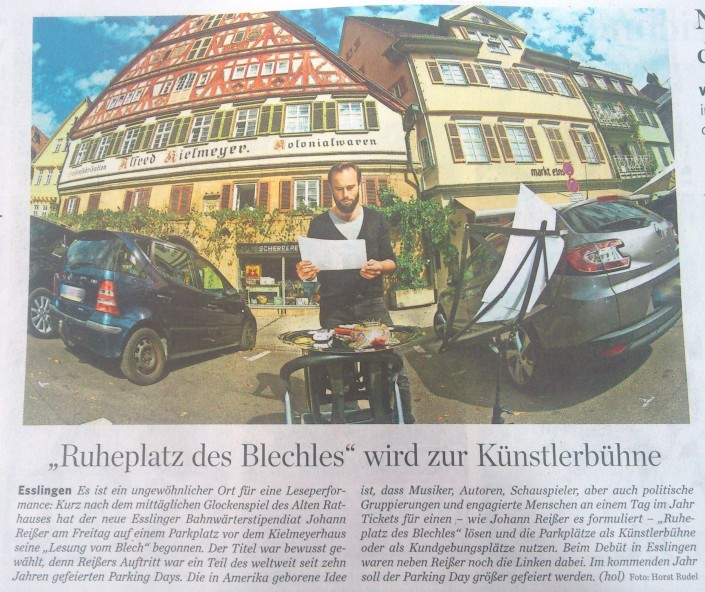 esslingen-parking-day-sep16-stuttgarter-zeitung