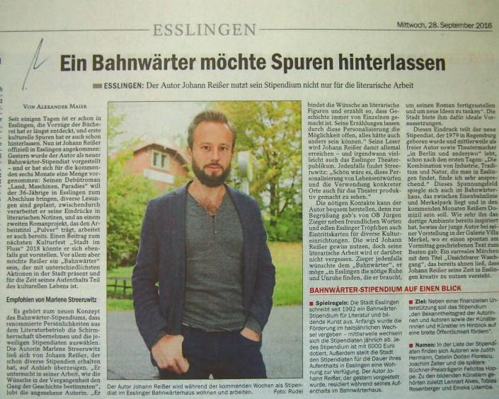 begrusung-esslingen-bahnwarter-ez-sep16