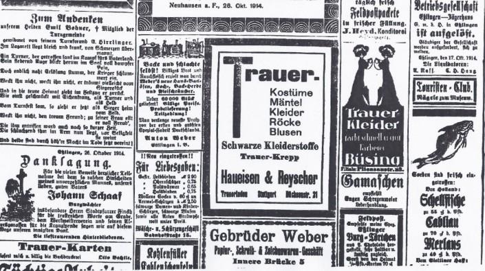 esslinger-zeitung-29terokt1914-wk1lyrik