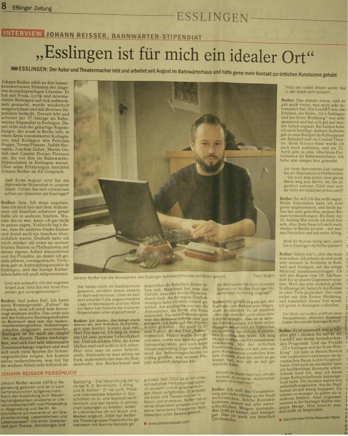 interview-esslinger-zeitung-feb17