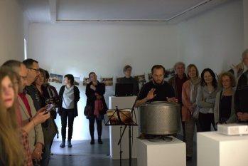 Fotos Performance Maschinenwäsche Apr17 (42)