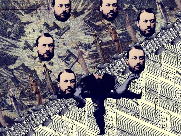 Pulver 7 Collage Fahrtenschreiber V1 oblue