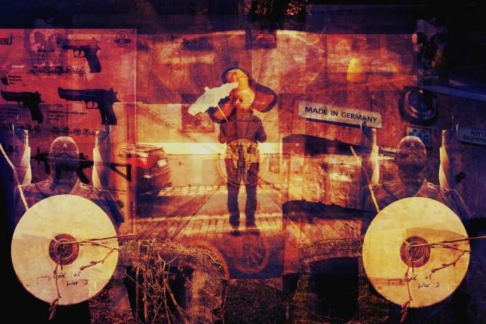 Collage Pulver Kap10 Fortschreibungen 2 oai
