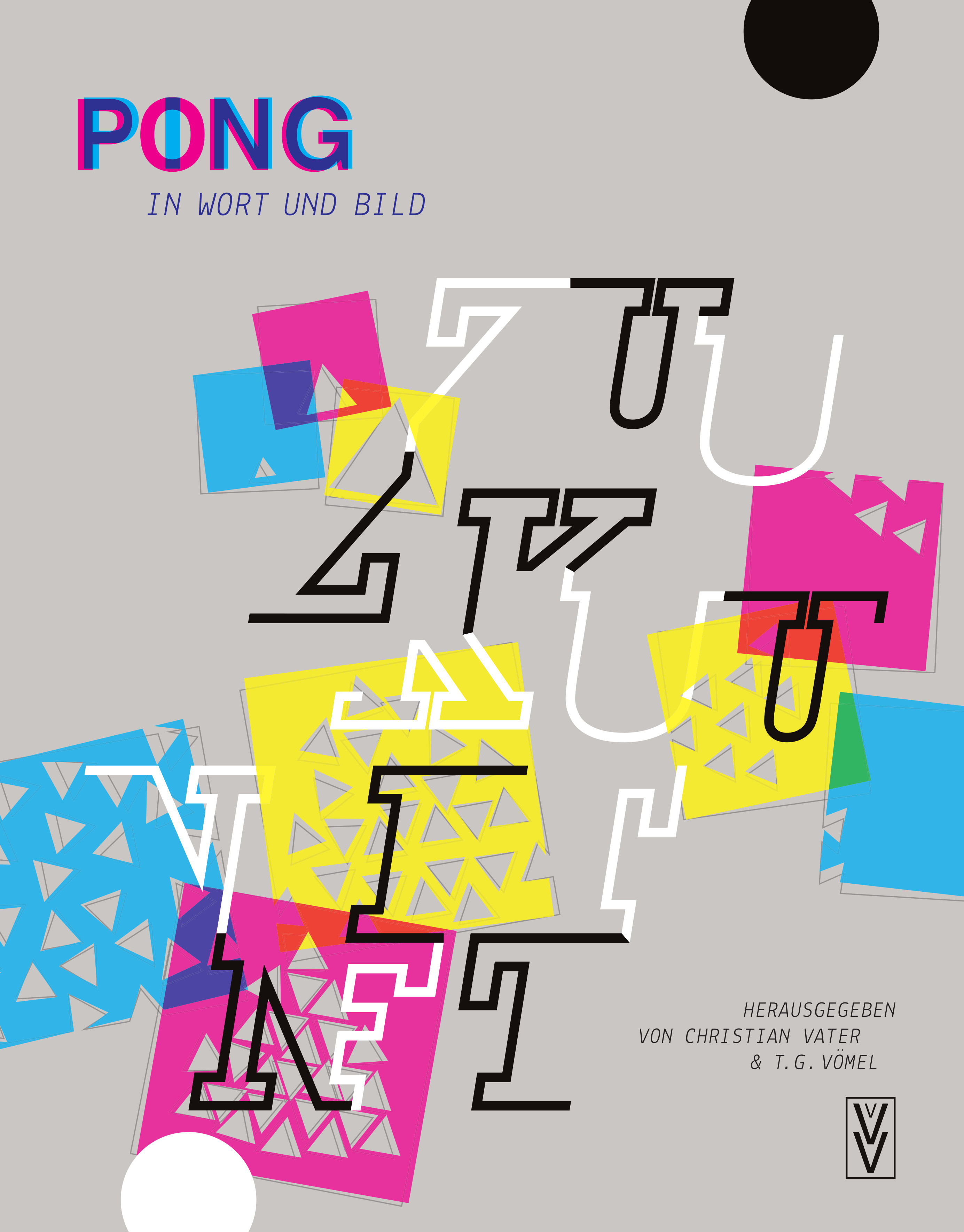 Poing-Front-Cover