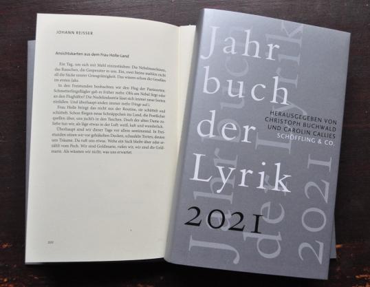 joreisser-jahrbuch-der-lyrik-2021-1a